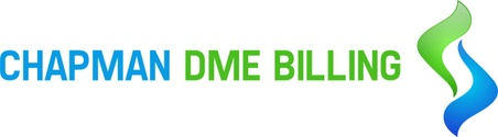Chapman DME Billing | With a DME billing service on every