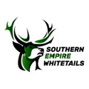 Southern Empire Whitetails