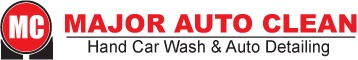 Major Auto Clean Barrie