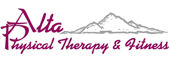 Alta Physical Therapy and Fitness