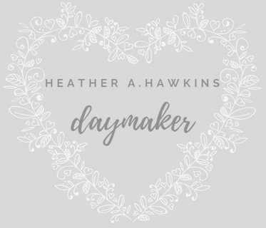 Heather A. Hawkins
