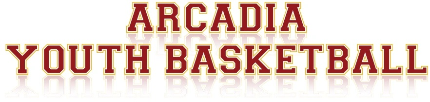 Arcadia Youth Basketball
