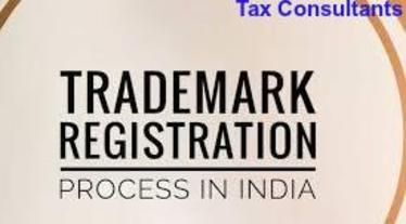 Get your trade mark registration @ lowest price with us.
