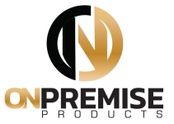 On Premise Products