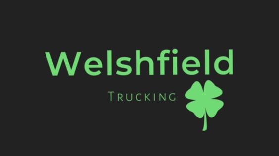 Welshfield Trucking LLC