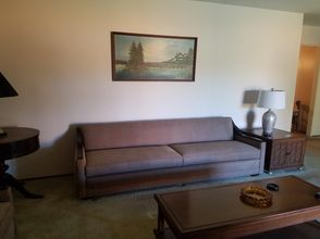 Eastlake Upholstery Home