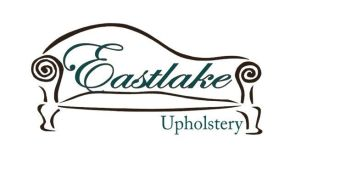 Eastlake Upholstery Quality You Can Trust