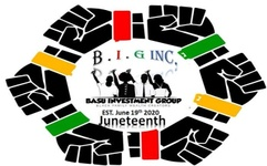 BaSu Investment Group inc. B.I.G