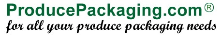 ProducePackaging.com® Keeping it Green