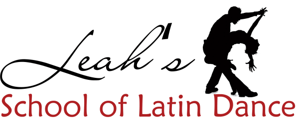 Leah's School of Latin Dance