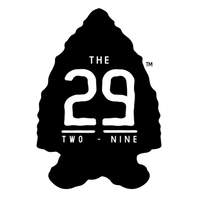 The Two Nine, LLC
