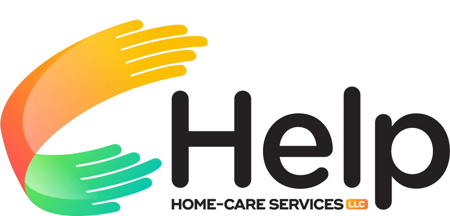Help homecare Services LLC.