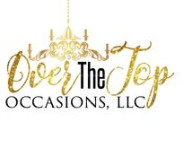 Over The Top Occasions, LLC
