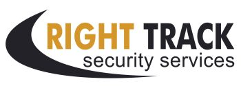 Right Track Security Services