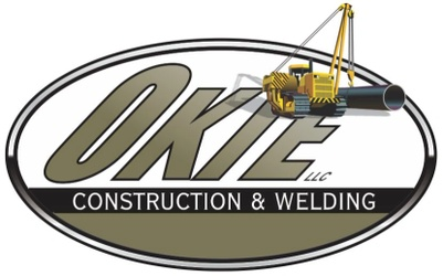 Okie Construction & Welding