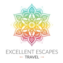 Excellent Escapes Travel