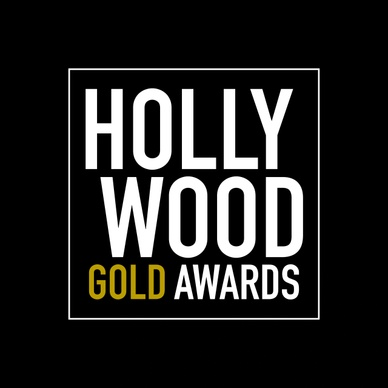 Hollywood Gold Awards