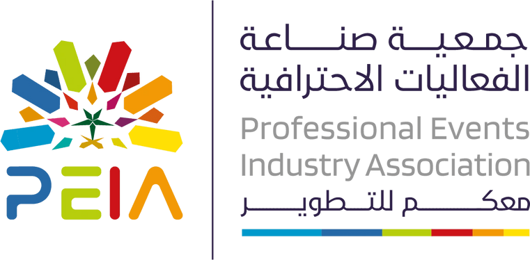 Professional Event Industry Association
