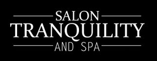 Salon Tranquility and Spa
