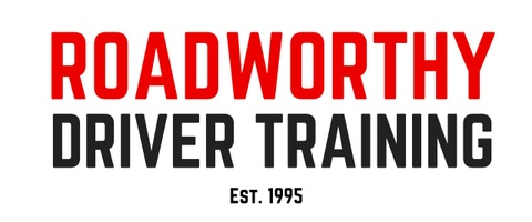 Roadworthy Driver Training