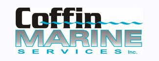 Coffin Marine Services, Inc.