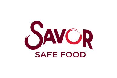 Savor Safe Food