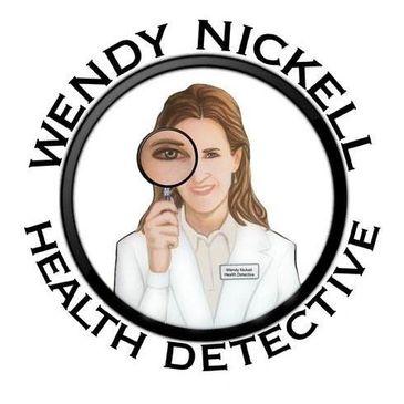 Functional Nutrition  Health Detective of Las Vegas
