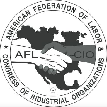 Executive Board | St  Louis APWU