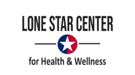 Lone Star Center for Heath & Wellness