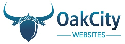 OakCity | BullCity Websites