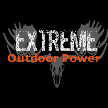 Extreme Outdoor Power