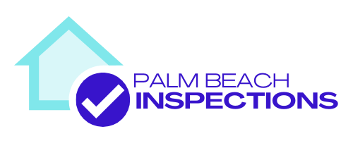 PALM BEACH INSPECTIONS, LLC