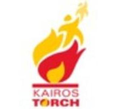 Kairos Torch Prison Ministry