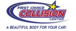 First Choice Collision Center