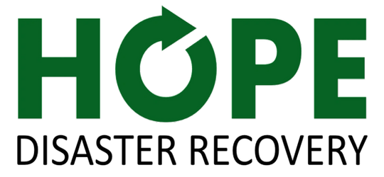 Hope Disaster Recovery