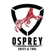 Osprey Knife & Tool
