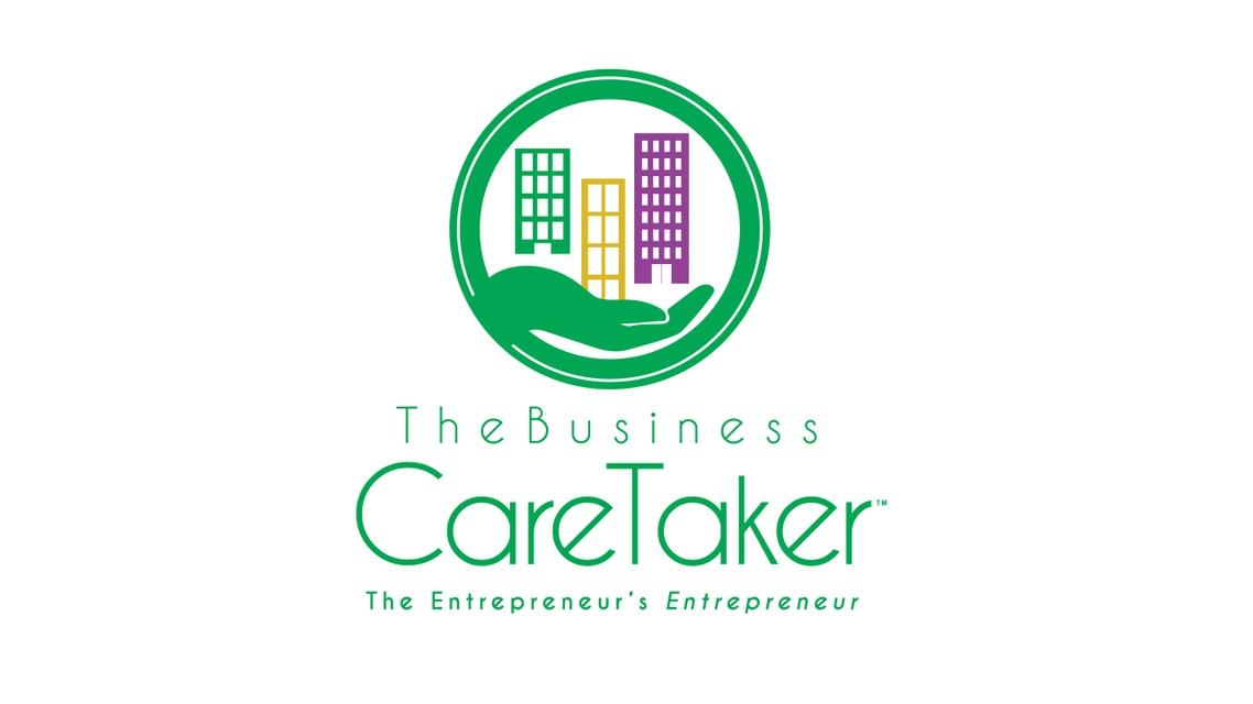 The Business Caretaker