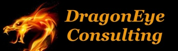 DragonEye Consulting