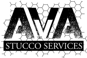 AVA Stucco Services