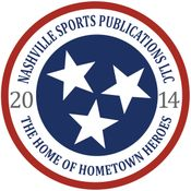 Nashville Sports Publications