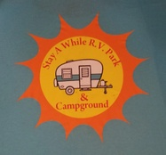 Stay A While RV Park