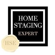 Southern Charm Home Staging - Home Staging, Selling Real Estate