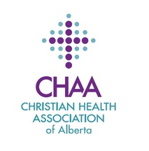 Christian Health Association of Alberta