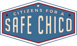 Citizens for a Safe Chico