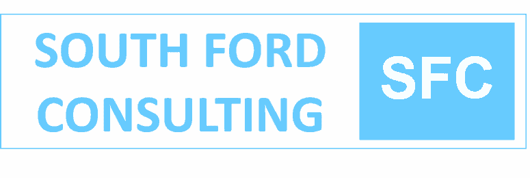 south ford consulting
