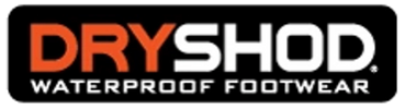 Dryshod Authorized Dealer