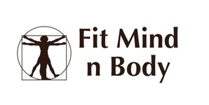 Fit Mind n Body