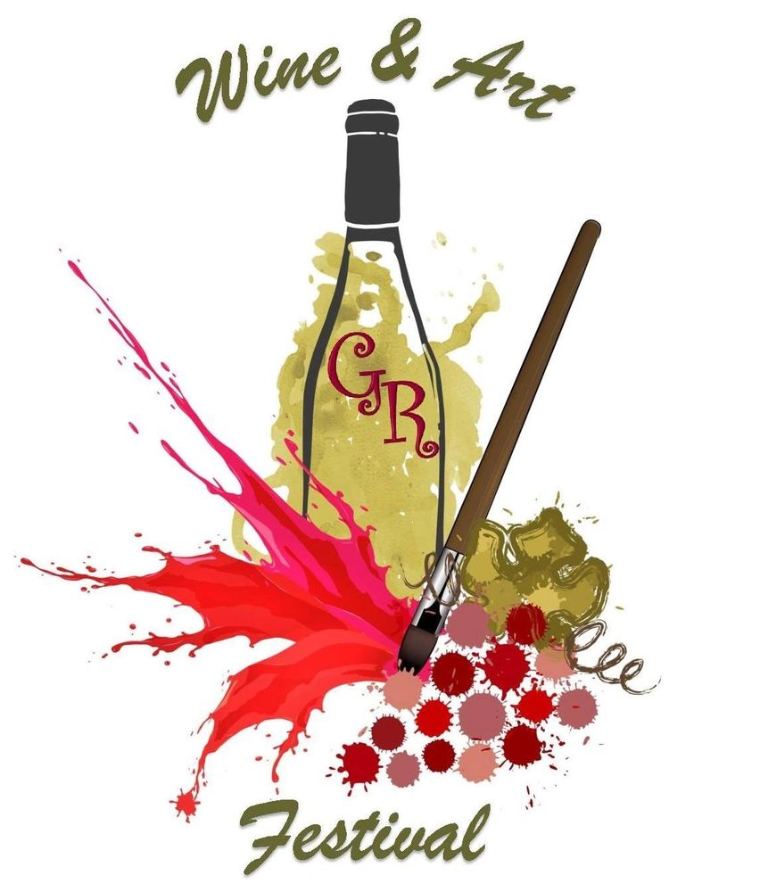 Glen Rose Wine & Art Festival