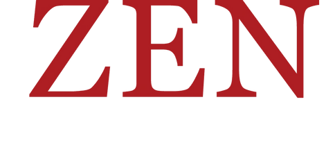 Zen Mixed Martial Arts