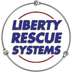 Liberty Rescue Systems